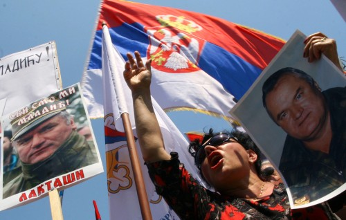 www.srpska.ru/articles/21449/13025_05_general10.thumb.jpg